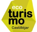 Ecoturismo Castilléjar